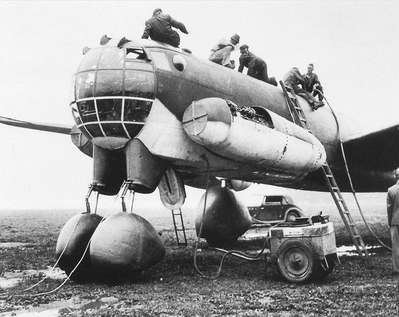 Les armes insolites de la Seconde Guerre Mondiale 0d892ec1c1a66d49d8f4526713fd06d3