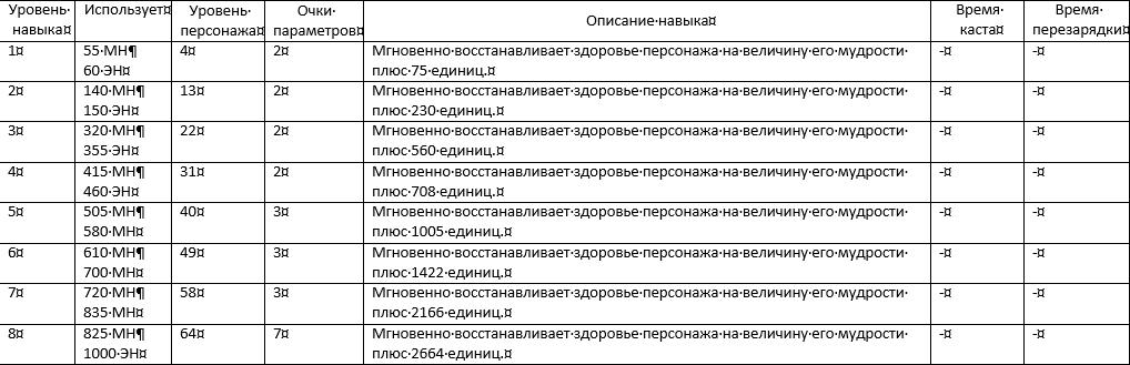 0dd5c952595d590fb421f2183c035bc2.png