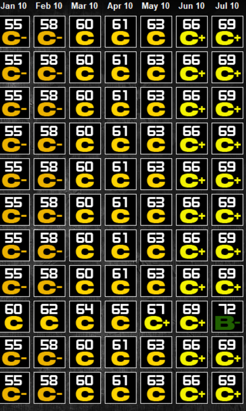 0e58a224c64c5ba7c843bcaf3e928dcc.png