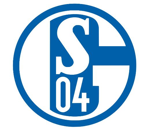 Schalke 04 - Forever Blue avatar