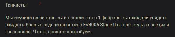 0e7e106003e0c3eb5117dfa3fb518c84.png