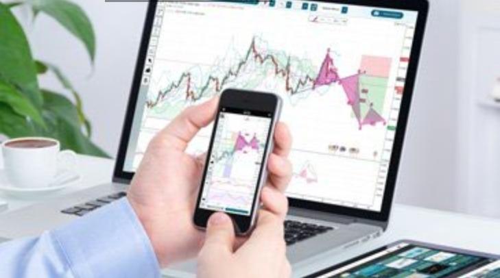 acy--pilihan-terbaik-untuk-investor-dunia