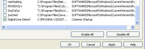 TUT on how to Remove Keyloggers, Viruses, Etc. 0ee95c13cb22da77e430785b0de6dee2