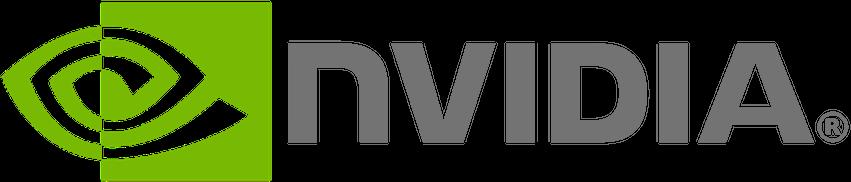 Nvidia Store