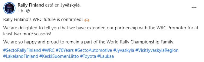World Rally Championship: Temporada 2021  - Página 37 0f72e1d90eb36980e3bd9a69e250d0ae