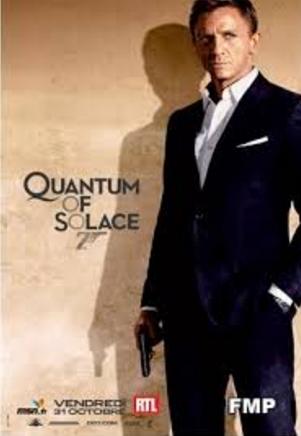 007ダニエル・クレイグ ボンドはトム・フォードで覆われている 18
