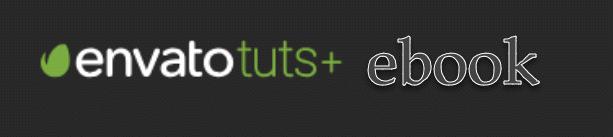 e-book :  tutsplus من موقع