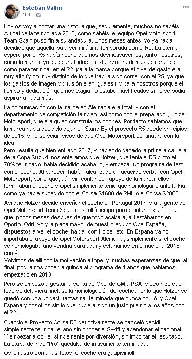 Noticias y/o rumores de temporada: Temporada 2020 - Página 9 100547eaa0d4046b6d879e51acb8b269