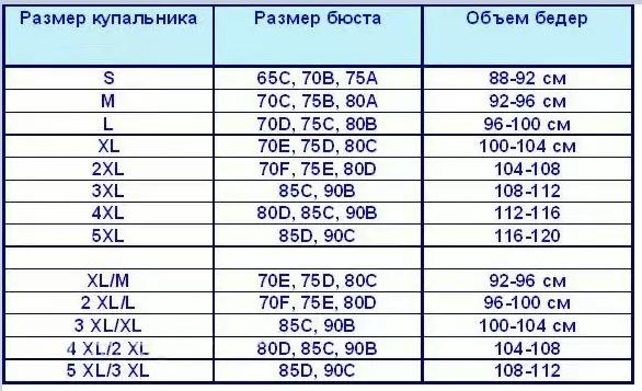 Совместные покупки - Краснодар - СП   Каталог Miss Fashion - Страница 1 677d4a1b8f5f5