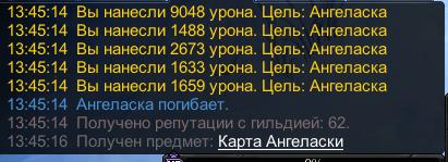 1032194efbd75fb11d12772218b29edc.png