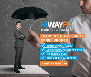 HiWayFx - Trading dengan Jalur Cepat! 108eeabec3b6904be48d9205e2095494