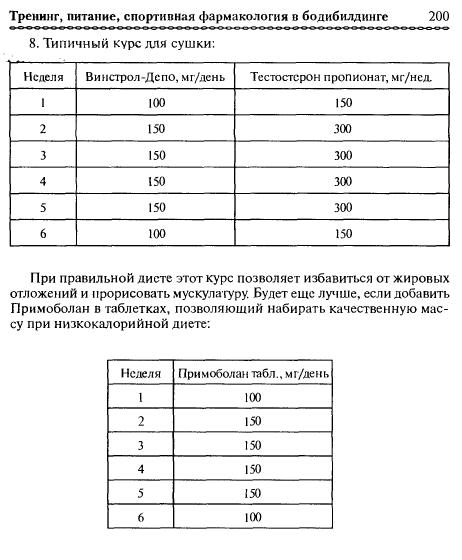 Печать страницы - Re: Помогите