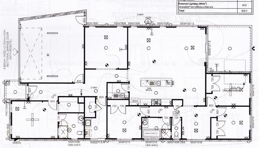 Marvelous J G King Home Designs Part - 12: Like ? Add A Comment ? Pin To Ideaboard ? Share