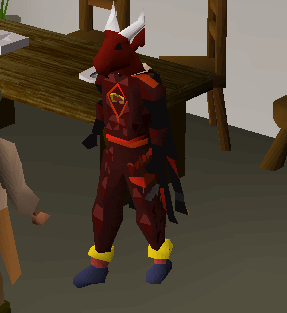 FASHIONSCAPE! 116a83ae7b0d2457426899a0af7aaac5