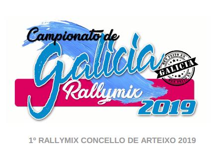 Campeonatos Regionales 2019: Información y novedades - Página 19 11cd6543c2b74c4a5e956a75292a0342