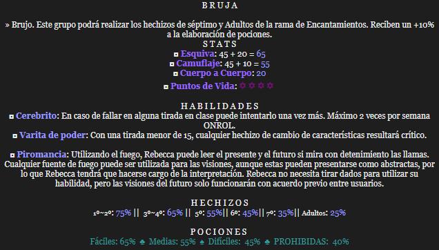 ◘ Registro de Ultima Incantatio - Página 3 125610e203fd91be5054b0d645154487