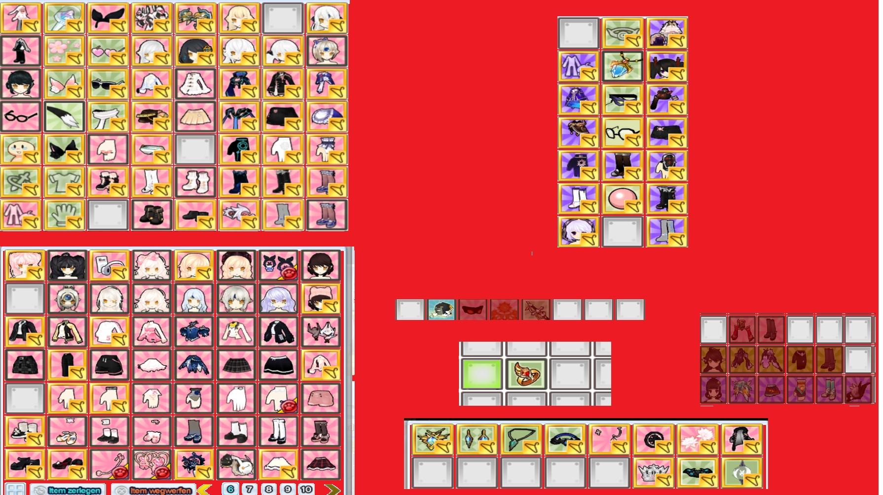 125c18011826c1e3801d00567360e0c2.jpg