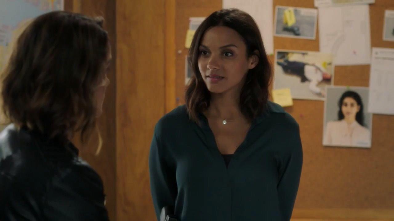 The Murders: Sezonul 1 Episodul 2 Online Subtitrat