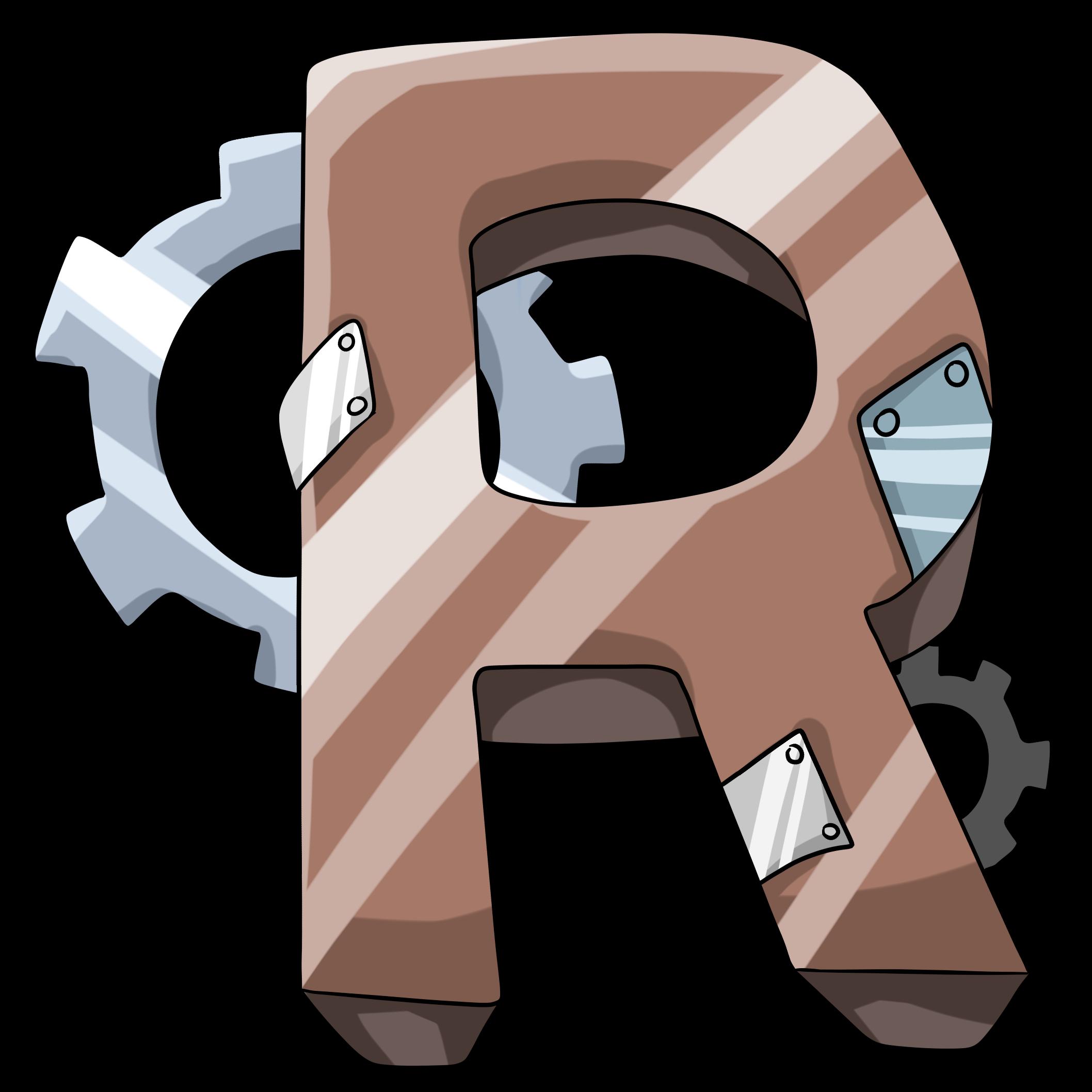 free r 64x64 server icon minecraft market