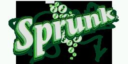 [Team Logo]