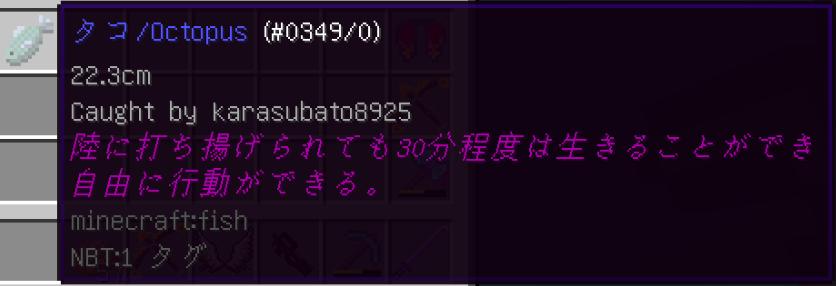 13b658876a0bd85e04b03c571af68315.png