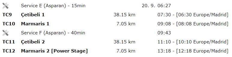 WRC: Marmaris Rally Turkey [18-20 Septiembre] 1486e348683344453794ea8f4c756755