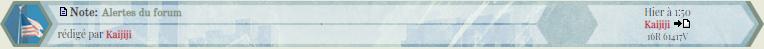 Avatar du dernier posteur en background (listing des topics 14c7741b392b3a7b701b4f88e364ee63