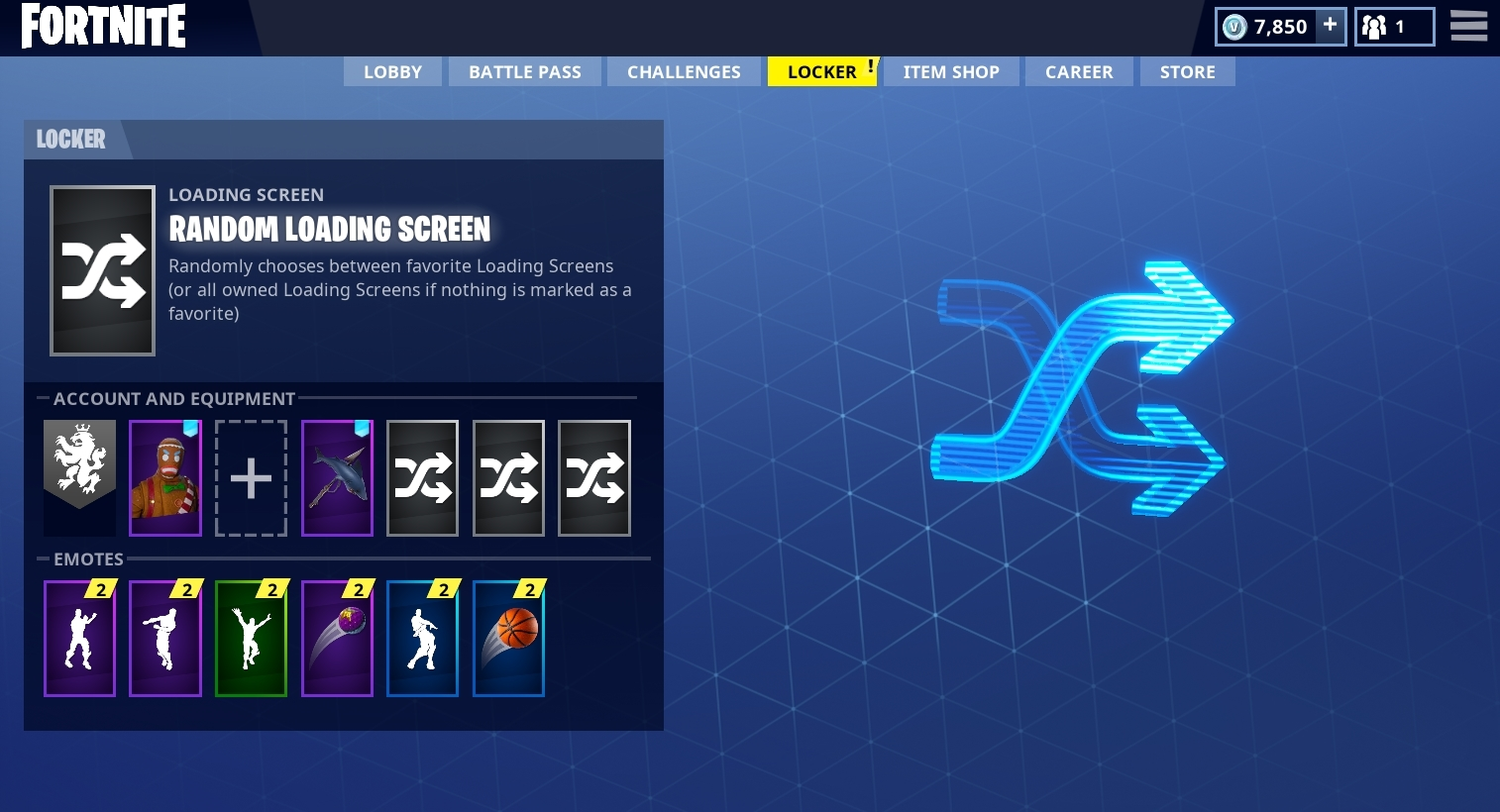 cheap full access fortnite accounts + cracked accounts