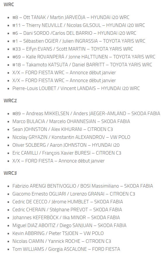 World Rally Championship: Temporada 2020 Vol. II - Página 12 153d329e1bcde1d50aa34809f6e292d1