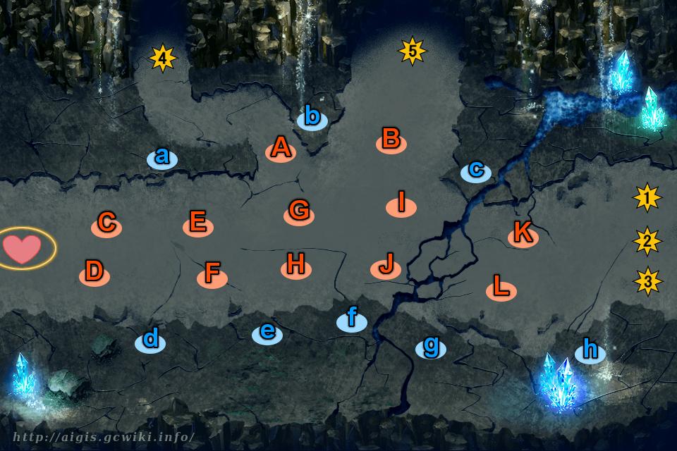 竜姫の復活:知竜の双攻