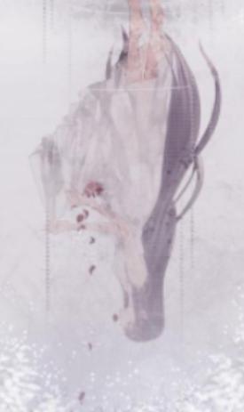 Boceto de Personaje 1552e6dc70101e020ea17050ec1dbe17