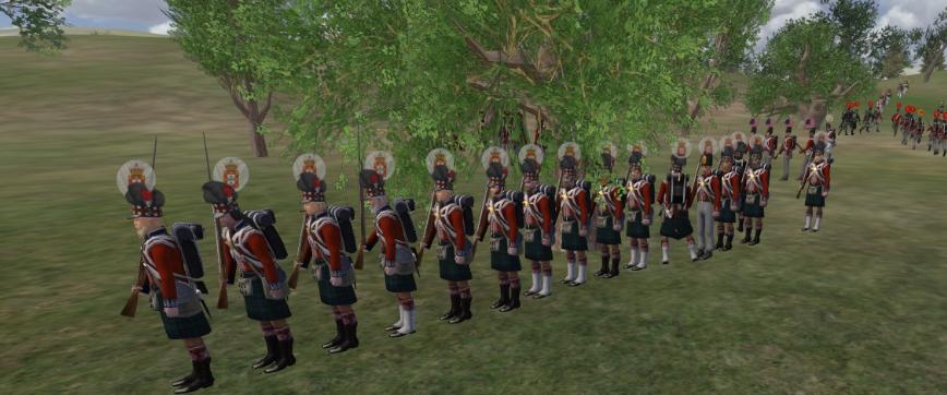 12nd Brigada del Este Fundada el 09/07/2020 1610238bfb47bdc7a59d537d334b052d