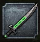 [Ранги] Классификация оружия  16401a6af632dda04f1e916fa2d4cbb4