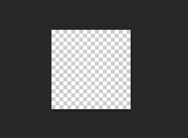 [UFFICIALE] Come Creare un'Avatar Bianco Nera con Photoshop