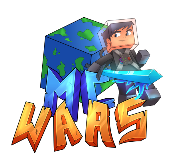 Minecraft Server Logo Templates Free - Awesome Graphic Library •