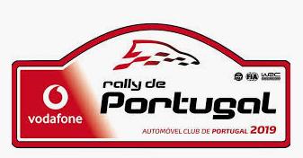 WRC: Vodafone Rallye de Portugal [31 Mayo - 2 Junio] 17870ac74f5b0b21fc6d5bc1c7381010