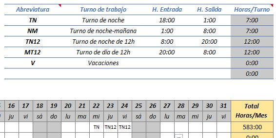 17b33ff5a789b9c49293cb195283037f