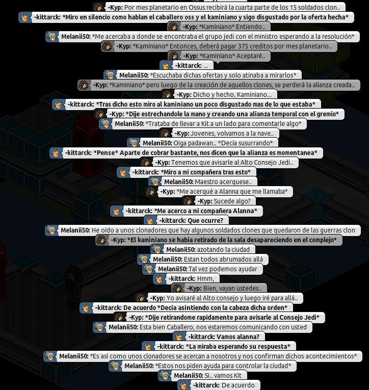 [Misión en Kamino] El futuro de la república 18085c9d89ae0f440ca3c9692199c26b