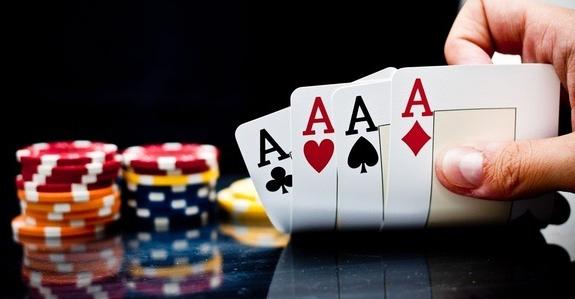 Find gambling here information more blackjack gambling tips
