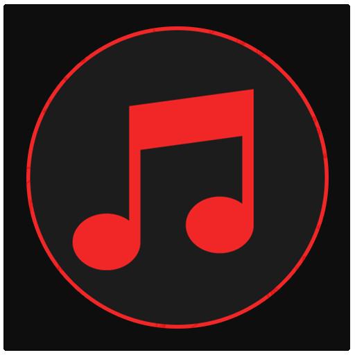 19e169f8cfd2b5a2c40b4f9d357d4068 Tips Mudah Unduh Lagu Melalui HP