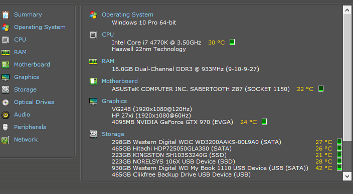 Trying to OVERCLOCK I7-4770k to 4 4 | Tom's Hardware Forum