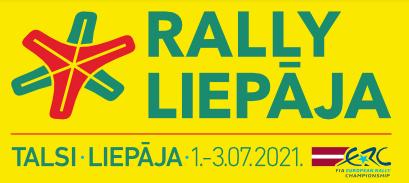 ERC: Rally Liiepaja [1-3 Julio] 1a04122f89e0f4d03684a05d3246bbd4