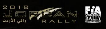 Nacionales de Rallyes Europeos(y no Europeos) 2018: Información y novedades - Página 7 1a6b184252cbd041e4d8caf3027700a4
