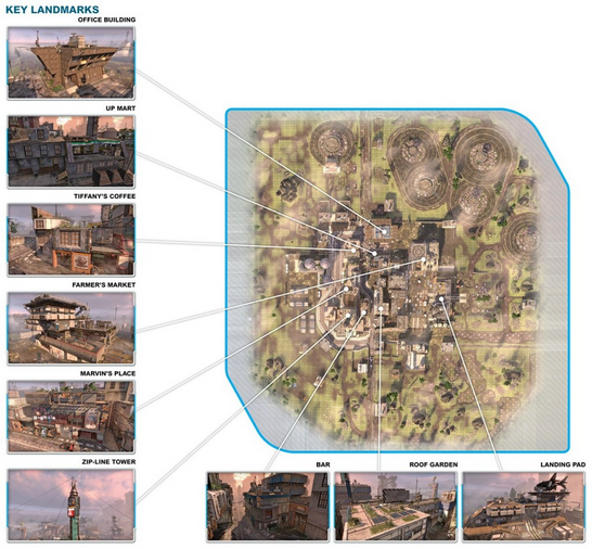 Some leaked maps with key locations 1a7224d1061908f261c5847f62a2e889