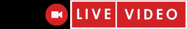 Live Stream desde Cabina Urbano 106
