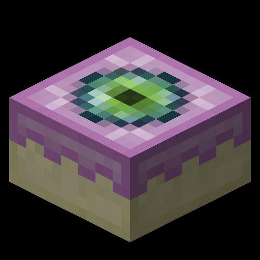 Dimensional Edibles Mods Minecraft Curseforge
