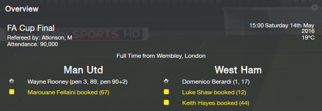 The Football Manager Chat Thread! - Page 8 1b24231dc60a970fb83cef0130f3acfc