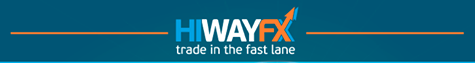 HiWayFx - Trading dengan Jalur Cepat! 1b9b846f9036dd6872b4d34ff82be1f7