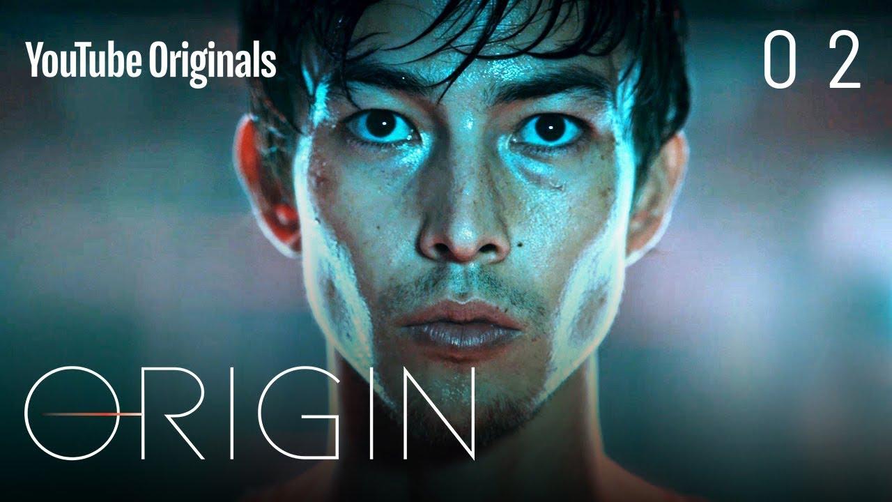 Origin: Sezonul 1 Episodul 2 Online Subtitrat