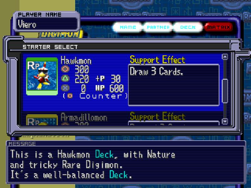 Vivienne's Digital World of Fun and Games! Digimon Card Battle LP 1bde6fdf96dc2aa8503e96a963e052e0